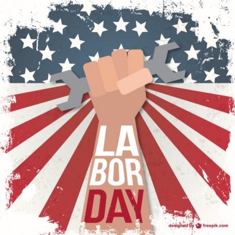 laborday.jpg11