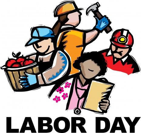 laborday.jpg2