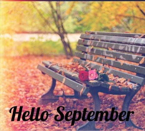 septiembrehello13
