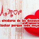 """Las mejores frases de """"Amor verdadero"""" en imágenes para compartir en redes sociales"""