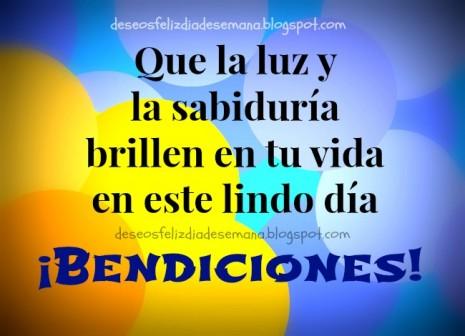 bendicion-jpg7