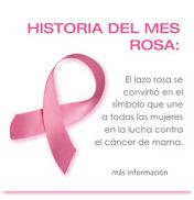cancerdemamafrase-jpg14