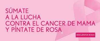 cancerdemamafrase-jpg19