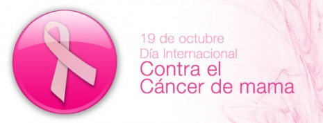 cancerdemamalazo-jpg2