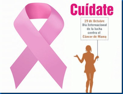 cancerdemamalazo7