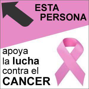 cancerdemamalazo8