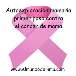 cancerdemamalazo9