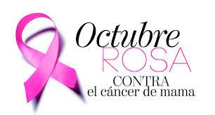 cancerdemamaoctubre-jpg4