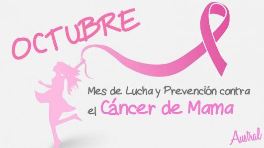 cancerdemamaoctubre-jpg5
