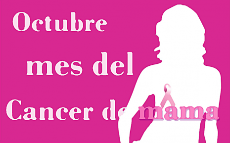 cancerdemamaoctubre-jpg7