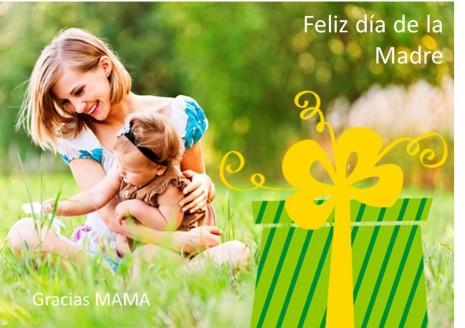 madre-jpg10