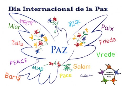 paz-jpg10