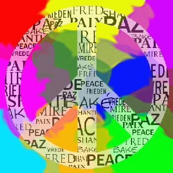 paz19