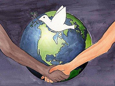 paz20