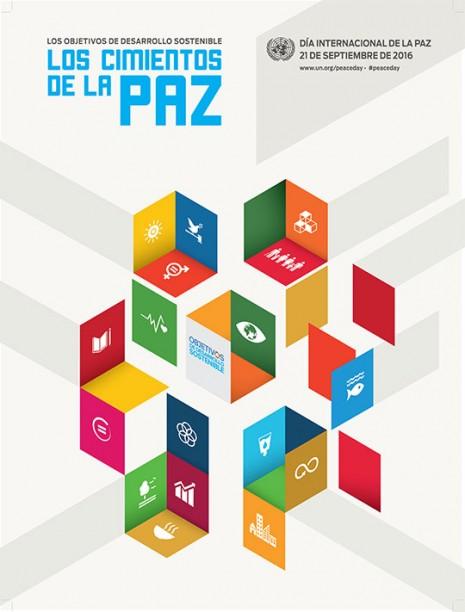 paz2016