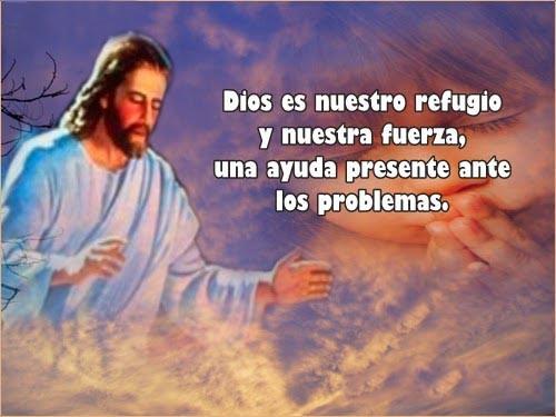 religiosas2