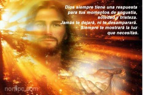 religiosas6