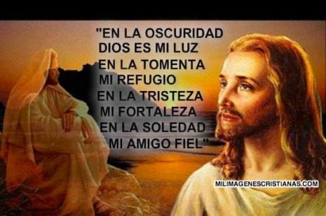 religiosas8
