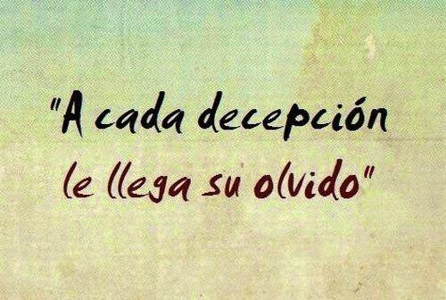 Frase De Soledad Y Tristeza