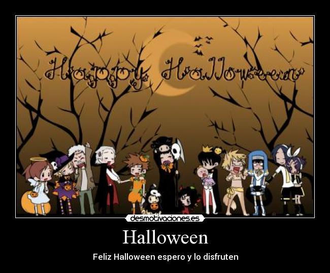 halloweenfelizfrase6