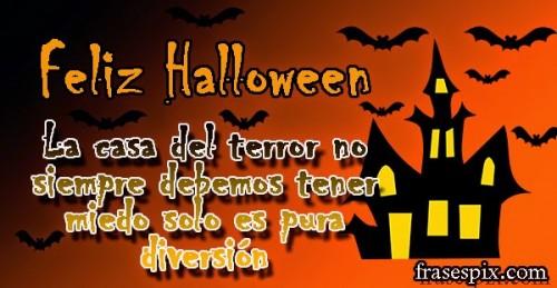 halloweenfrase-jpg10