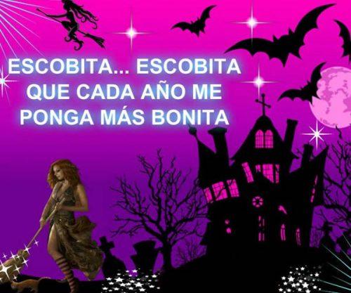 halloweenfrase-jpg13