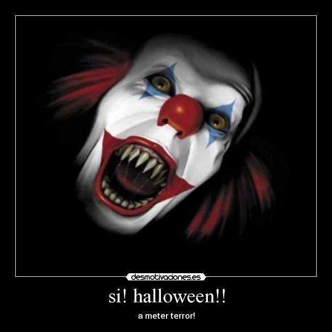 halloweenfraseterror3