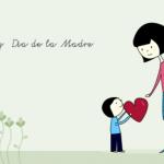 Tarjetas e imágenes con bonitas dedicatorias para regalarle a las Mamás en su día de la Madre