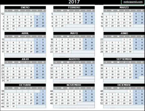 fecha juliana 2018