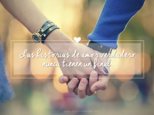 frases-amor-verdadero