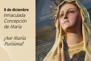 maria-jpg9