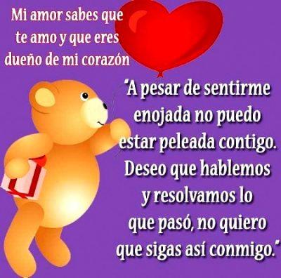 poemas-cortos-de-amor-para-mi-novia-que-rimen-400x396