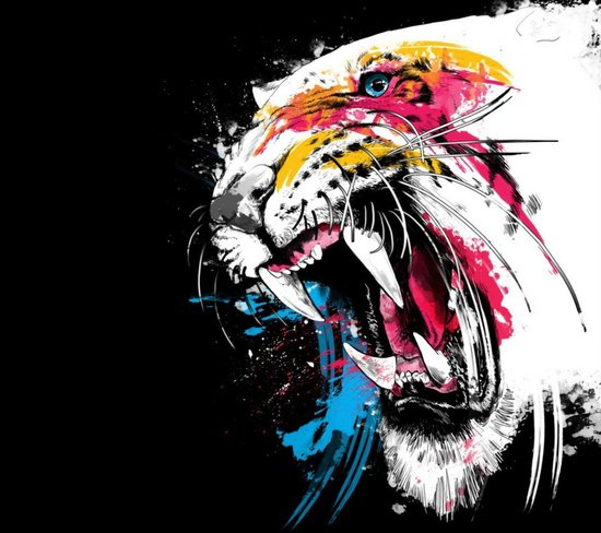 tiger_colorfull-550x488