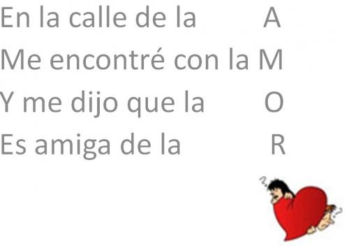 versos-de-amor-cortos-8