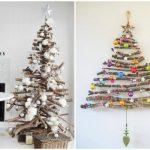 50 imágenes de Navidad: Árboles, decoración y manualidades Navideñas
