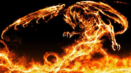 abstract-dragon-wallpaper-dragon-fuego-wallpapers-hd-free-316648-9eemp8fz