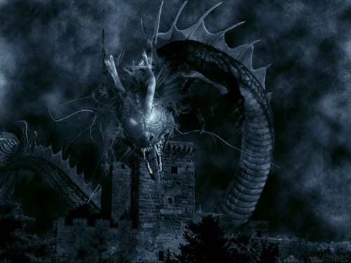 fondos-de-dragones-para-whatsapp3
