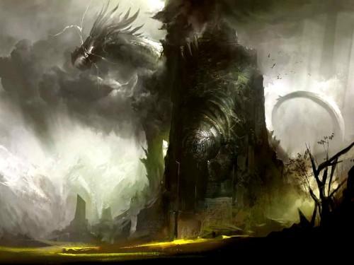 fondos-de-dragones-para-whatsapp6