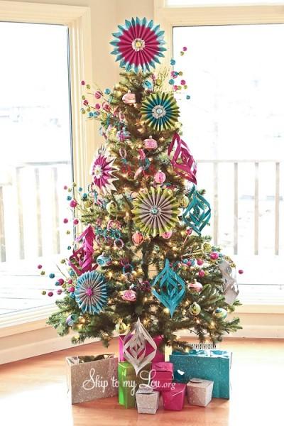 decoracion-arbol-navidad-11-400x600