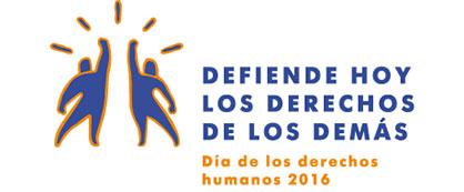 derechoshumanos2016