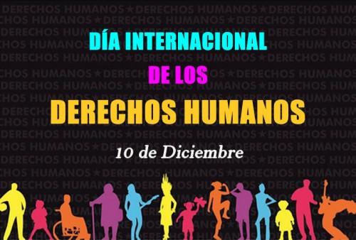 derechoshumanoscartel-jpg11