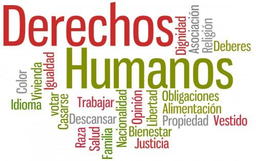 derechoshumanoscartel-jpg16