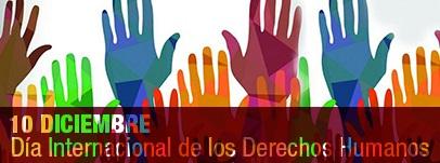 derechoshumanoscartel-jpg21