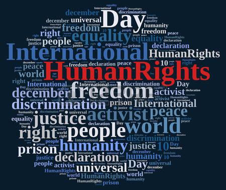 derechoshumanoscartel-jpg30