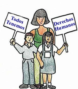 derechoshumanosfrase-jpg13
