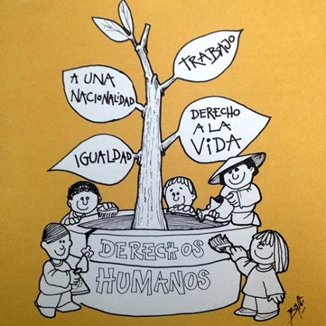 derechoshumanosfrase-jpg14