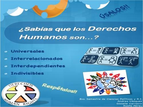 derechoshumanosfrase-jpg31