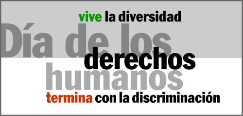 derechoshumanosfrase-jpg34