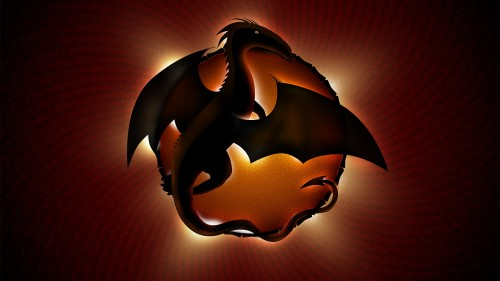 dragon-oculto-5303ca19333dd