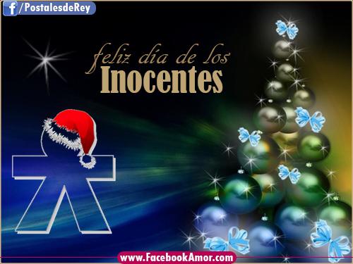 inocentes-jpg19